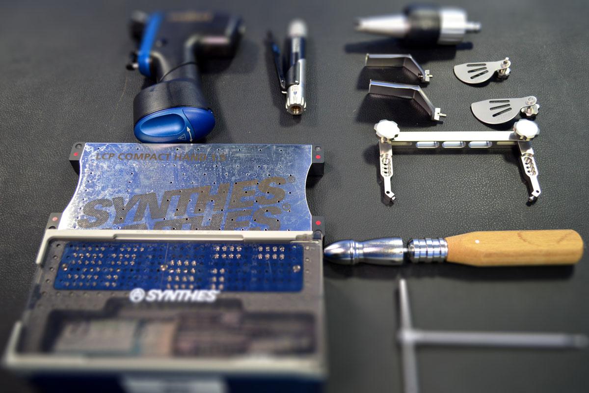 equipment-tools[1]